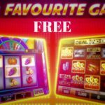 Most popular free casino games' features to consider