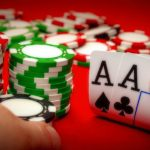 Popular Casino Card Games: Reasons Why to Play and the Examples