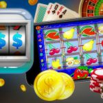 Tips on how to play slots